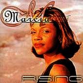 Rising von Marcia
