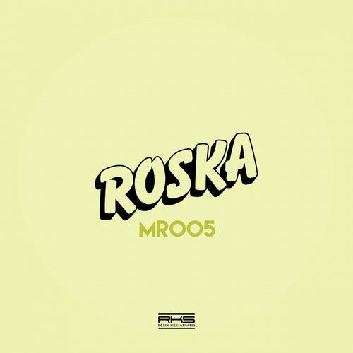 In Your Handbag by Roska