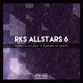 RKS Allstars 6 by Various Artists