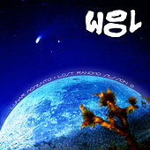 Lunar Momento: Lost Rancho Session 2 by Wool
