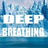Deep Breathing de Various Artists