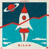 HiLow by Minnesota