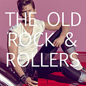 The Old Rock & Rollers von Various Artists
