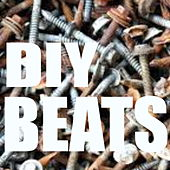 DIY Beats de Various Artists