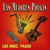 Las Mejores Polkas by Los Hermanos Prado