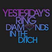 Diamonds in the Ditch by Yesterday's Ring