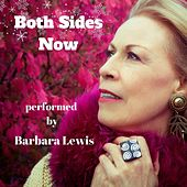 Both Sides Now de Barbara Lewis