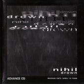 Drown by Nihil