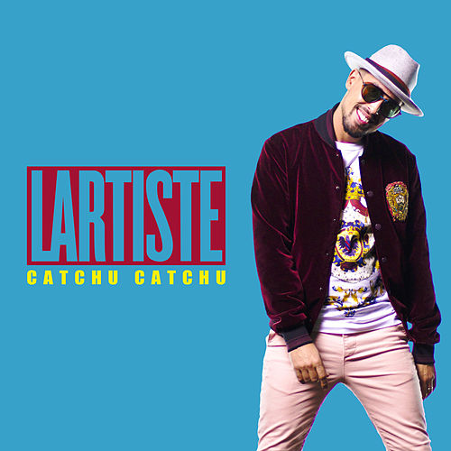 lartiste catchu