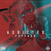 Addicted by Popcaan