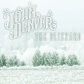 The Blizzard van John Denver