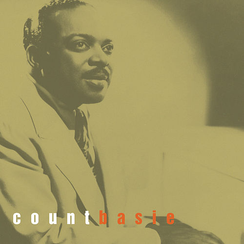 This Is Jazz #11 by Count Basie