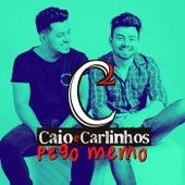 Pego Memo by Caio e Carlinhos