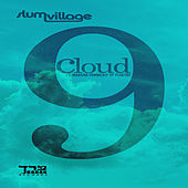 Cloud 9 (Single) by Slum Village