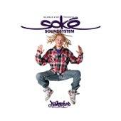 Soundsystem by Soké