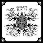 Elixirs de El Guapo