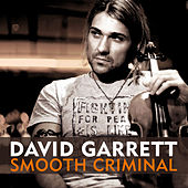 Smooth Criminal by David Garrett
