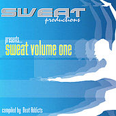 Sweat Mix by Various Artists
