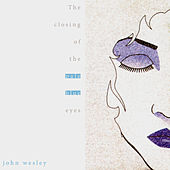 The Closing of the Pale Blue Eyes by John Wesley