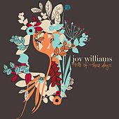 One of Those Days - EP de Joy Williams