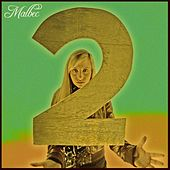 Answering Machine EP 2 by Malbec