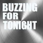 Buzzing For Tonight de Various Artists