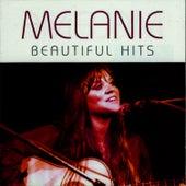 Melanie - Beautiful Hits by Melanie