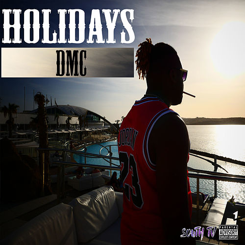 Holidays by DMC