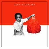 Stopwatch by Dawn Richard