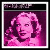 Lady in the Dark de Various Artists