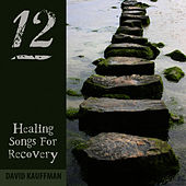 Twelve Step Healing Songs for Recovery by David Kauffman