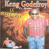 La succession by Keng Godefroy