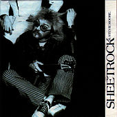 Sheetrock by R Stevie Moore