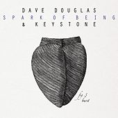 Spark Of Being: Burst di Dave Douglas
