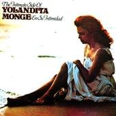 En Su Intimidad by Yolandita Monge