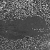Paper Canyon by Codes in the Clouds