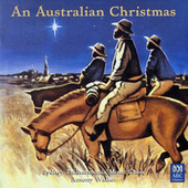 An Australian Christmas by Various Artists