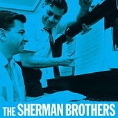 The Sherman Brothers by Various Artists