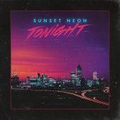 Tonight de Sunset Neon