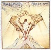 Haile I Hymn (Chapter One) de Ijahman