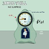 No Surprise (Single) de James Yuill