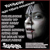 Head Trauma Sequences by Ruthless