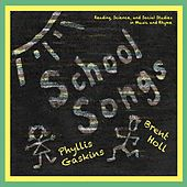 School Songs von Brent Holl