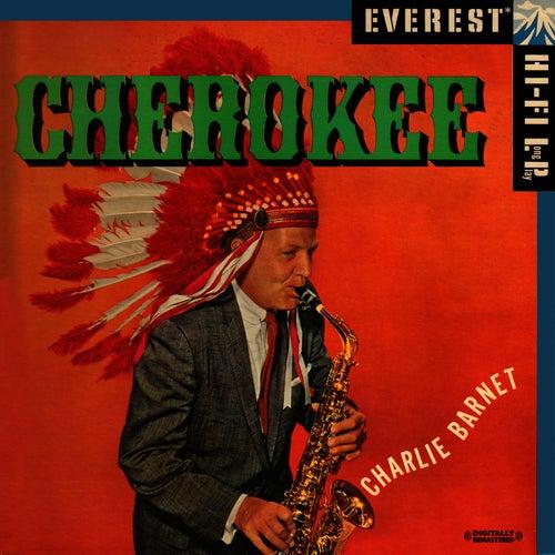 Cherokee (Digitally Remastered) by Charlie Barnet