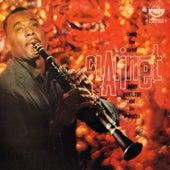 Swing Low Sweet Clarinet (Digitally Remastered) by Jimmy Hamilton