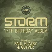 Storm: 17th Birthday - EP by Various Artists