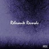 Rebirth - Single de Daley