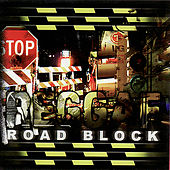 Reggae Road Block by Various Artists