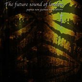 Papua New Guinea Translations von Future Sound of London