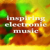 Inspiring Electronic Music de Various Artists